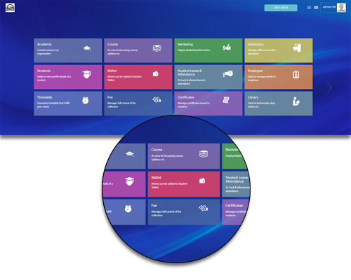 Interactive Software For Education Software For Teachers